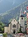 Eglise Saint-Michel de Chamonix (facade).jpg