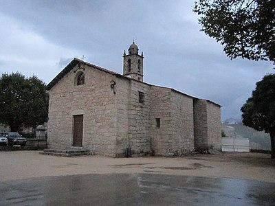 Eglise Saint Georges de Quenza 01.JPG