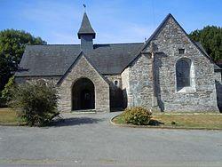 Eglise Sainte Brigitte.JPG
