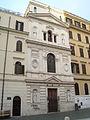 Eglise Santi Sergio e Bacco degli Ucraini.JPG