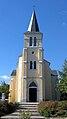 Eglise Serres-Morlaàs.jpg