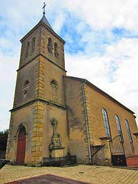 Eglise Tritteling.JPG