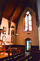 Eglise anglicane 03.jpg