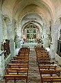 Eglise saint genis interieur1.jpg
