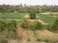 Egypt (2428604214).jpg