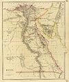Egypt 1832.jpg