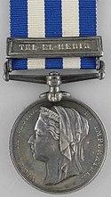 Medalla Egipto 1882 Broche anverso Tel El Kebir.jpg