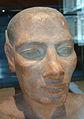 Egypte louvre 168 statue.jpg