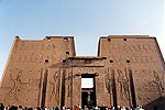 Egypte picture18.jpg