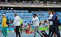 Ehsan Hadadi at the 2016 Summer Olympics 12.08.2016.jpg