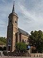 Eijs, de Sint-Agathakerk RM39168 foto3 2014-09-28 12.49.jpg