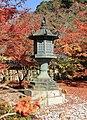 Eikan-do Zenrin-ji, November 2016 -02.jpg