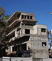 Eilat buildings construction.jpg