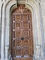 Eingangsportal Münster Konstanz - panoramio (2).jpg