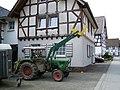Einruhrs letzter Bauernhof - panoramio.jpg