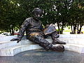 Einstein Memorial Washington DC.jpg