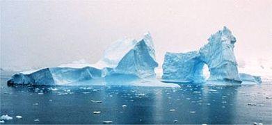 Eisberge.jpg