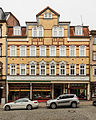 Eisenach Frauenberg 13.jpg