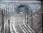 Eisenbahntunnel Kulch 3180505.jpg