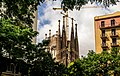 Eixample - Sagrada Família - 20150828102134.jpg