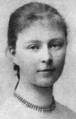 Elżbieta Tarnowska (Etusia).PNG