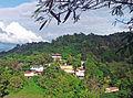 El Campo, Cabo Rojo.jpg