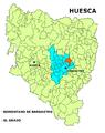 El Grado mapa.png