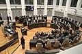 El Pleno aprueba el Plan Económico Financiero para el período 2017-2018 01.jpg