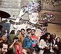 El Rio 40th Anniversary Party.jpg