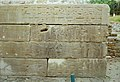 El Tajin Glyphs (9785850771).jpg