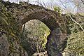 El pont de la Tosca.JPG