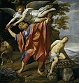 El sacrificio de Isaac (Domenichino).jpg