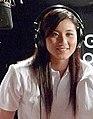 Elaine Chan 2009.jpg