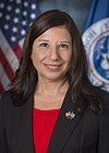 Elaine Duke official photo.jpg