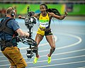 Elaine Thompson 2016 Summer Olympics.jpg