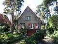Elamu Vana-Pärnu mnt 17-1.jpg