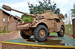 Eland Armoured Vehicle.jpg