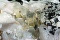 Elbaïte, quartz, orthose, albite, schorl 7100.1.1477.jpg