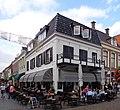 Elburg Beekstraat 24.jpg