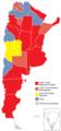 Elecciones presidenciales de Argentina de 1963.png