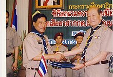Election 1 thai scout.jpg