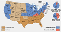ElectoralCollege1864-Large.png