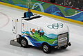 Electric Ice Resurfacer.jpg