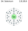 Electron shell 034 selenium.png