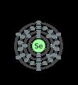 Electron shell 034 selenium.png