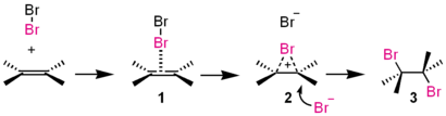 Electrophilic addition of Br2.png