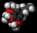 Elemicin-3D-spacefill.png