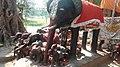 Elephant Temple of Kapilvastu 01.jpg