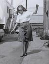 Elizabeth Hartman 1965