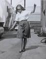 Elizabeth Hartman 1965.png